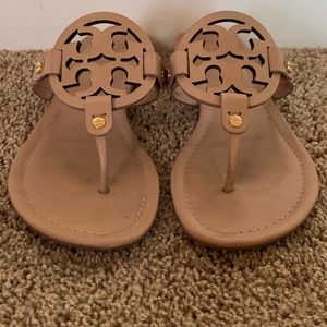 Tory Burch Shoes - ❌❌❌SOLD❌❌❌